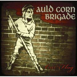 Auld-Corn-Brigade-our-flag