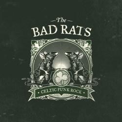 Cover Bad Rats