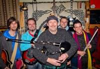 keltikonband
