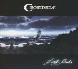 Cromdale