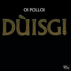 Oi-Polloi-Duisg-LP