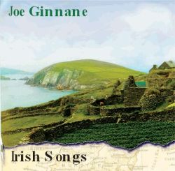 joe_ginnane_irish_songs