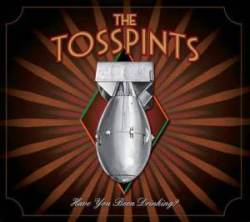 tosspints