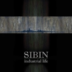 Sibin-Front