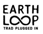 earthlooplogo