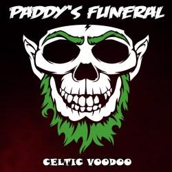 Paddys-Funeral-Celtic-Voodoo