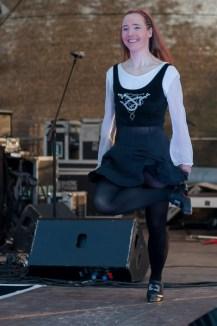 Natalie Westerdale