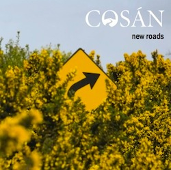 cover_NewRoad