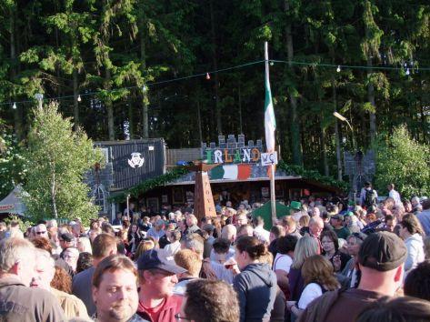 Festivalplatz
