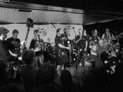 5. Arnsberger Celtic Rock Night