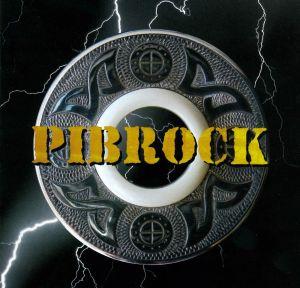 Pibrock Couver