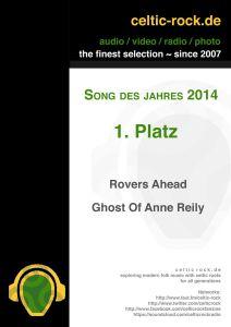 celtic-rock---song-des-jahres-2014---Platz-1