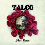 SilentTown_Couver