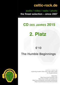 CD-of-the-Year-2