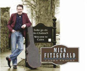 mick_fitz_cabra_tracks