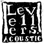 Logo_sqacoustic