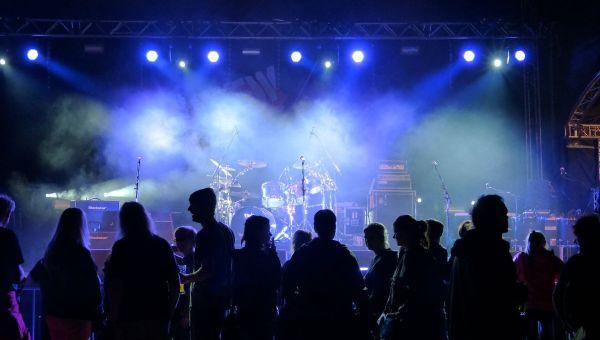 3. Blacksheep Festival 2016 – Vorschau