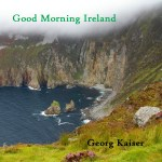 Promobild_Good Morning Ireland