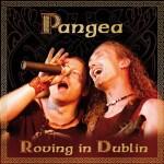 CD-Pangea