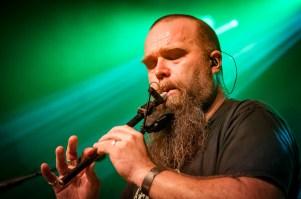 Celkilt - Keltic Festival Hagen 2016 - 15