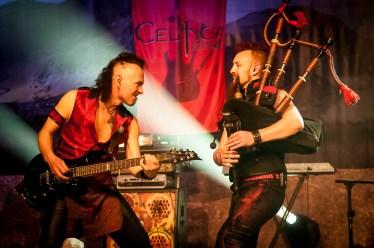 Celtica - Keltic Festival Hagen 2016 - 22