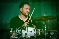 Paddy Murphy - Keltic Festival Hagen 2016 - 34