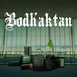 cover_bodh