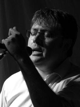 Mark Dunlop