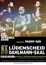 A2 Dahlmann-PaulMcKenna 020916