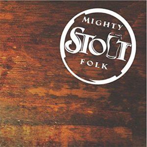 stout albumcover