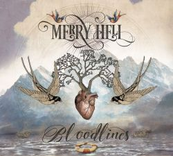 merry-hell-bloodlines-front