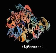 rr-live