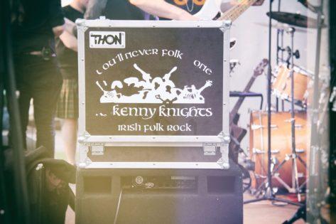 Kilkenny Knights (1)