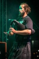 Celkilt - Festival Maritim 2018 - 04
