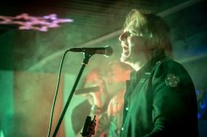 Muirsheen Durkin - 9. Arnsberger Irish Celtic Rock Night - 34