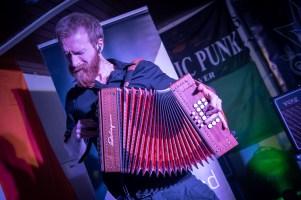Nevermind Nessie - 9. Arnsberger Irish Celtic Rock Night - 24
