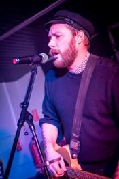 The Moorings - 9. Arnsberger Irish Celtic Rock Night - 09
