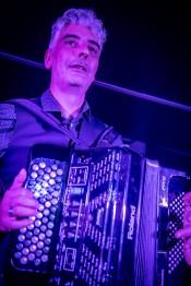 The Moorings - 9. Arnsberger Irish Celtic Rock Night - 10