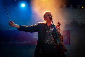 Folklaw - Festival Maritim 2019 - 004