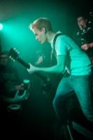 Muirsheen Durkin - 10. Arnsberger Irish Celtic Rock Night - 01