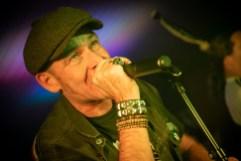 Muirsheen Durkin - 10. Arnsberger Irish Celtic Rock Night - 06