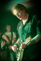 Muirsheen Durkin - 10. Arnsberger Irish Celtic Rock Night - 29