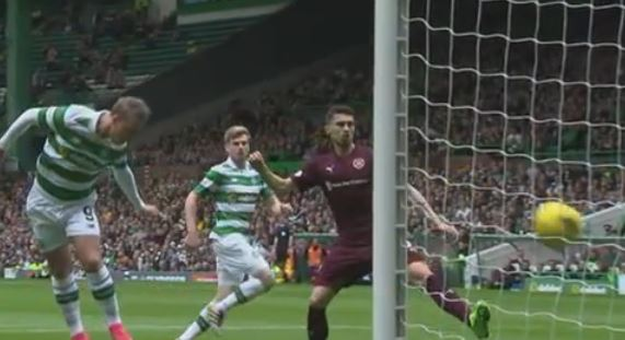 C:\Users\Alan\Documents\Football\Celtic Stats Analysis\Images\griff goal v hearts#2.JPG