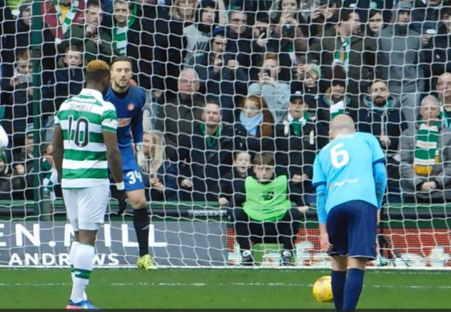 C:\Users\Alan\Documents\Football\Celtic Stats Analysis\Images\dembele2.JPG