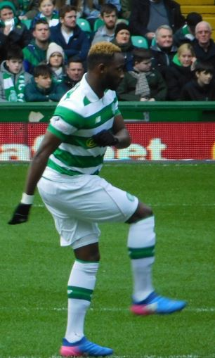 C:\Users\Alan\Documents\Football\Celtic Stats Analysis\Images\dembele.JPG