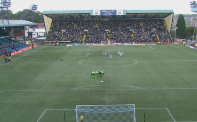 C:\Users\Alan\Documents\Football\Celtic Stats Analysis\Images 17-18\Killie A huddle.JPG