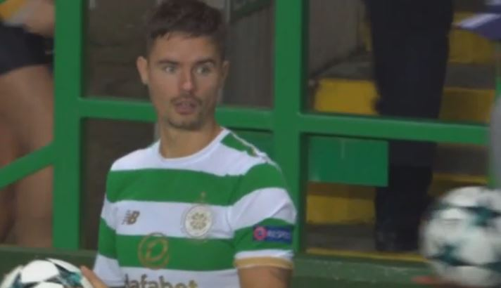 C:\Users\Alan\Documents\Football\Celtic Stats Analysis\Images 17-18\Astana H Lustig.JPG