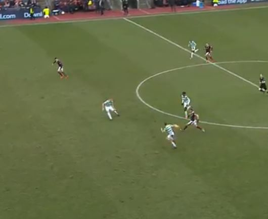 C:\Users\Alan\Documents\Football\Celtic Stats Analysis\Images 17-18\Hearts A 2nd goal.JPG
