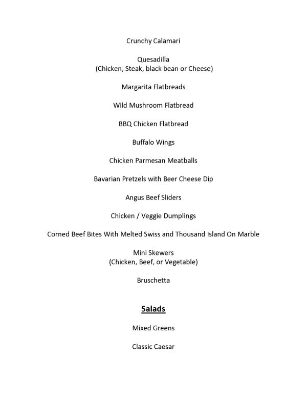 UPDATED catering menu 2021 (2)-page0002