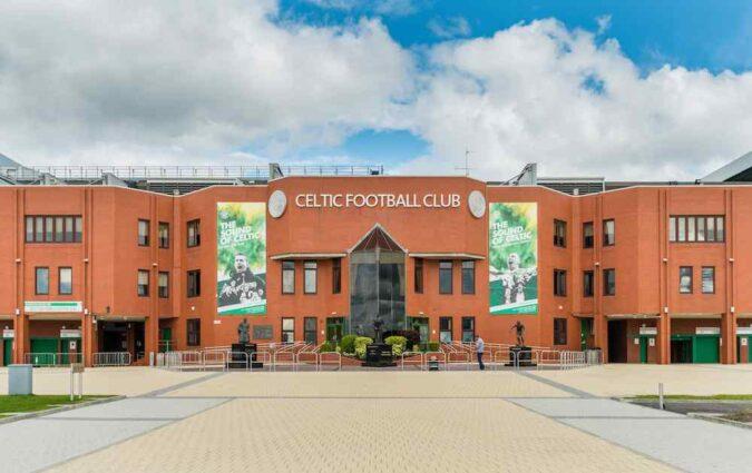 Former Celtic star unsure on potential big money signing